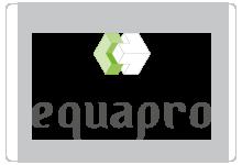 Equapro