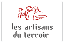Les Artisans du Terroir
